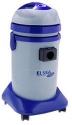 Elsea WPV11020MT