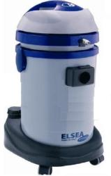 Elsea Estro WPV 125