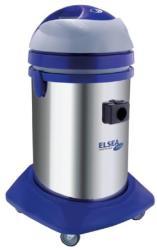 Elsea WI125P