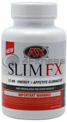 Anabolic Xtreme Slim FX - 56 caps