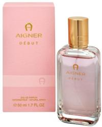 Etienne Aigner Debut EDP 30ml