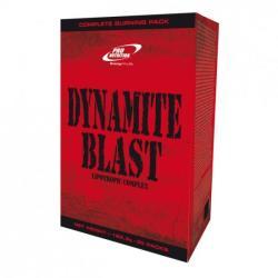 Pro Nutrition Dynamite Blast - 30 packs