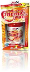 Amix Nutrition Thermolean - 90 caps