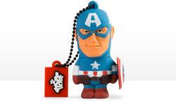 TRIBE Captain America 8GB