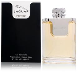Jaguar Prestige EDT 100ml Tester