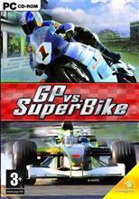 IncaGold Grand Prix vs Superbike (PC)