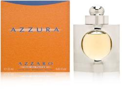 Azzaro Azzura EDT 25ml