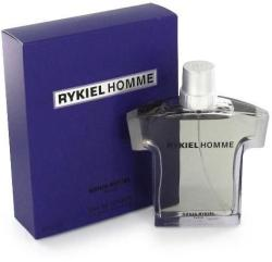 Sonia Rykiel Rykiel Homme EDT 75ml