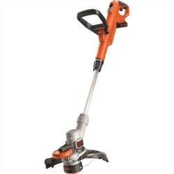 Black & Decker STC1820