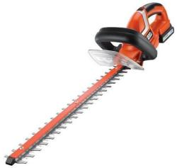 Black & Decker GTC1850L20