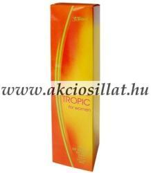 J. Fenzi Dream of Tropic EDP 100ml