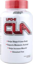Nutrex Lipo-6 CLA - 90 caps