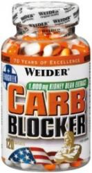 Weider Carb Blocker - 120 caps