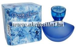 Omerta Clouds of Love for Women EDT 100ml
