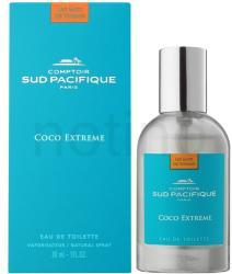 Comptoir Sud Pacifique Coco Extreme EDT 30ml