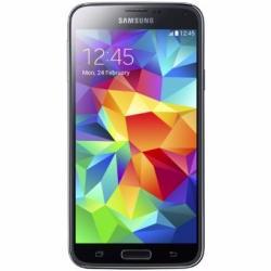 Samsung G900F Galaxy S5 i9600 16GB