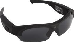 Rollei Sunglasses Cam 100