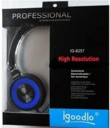 igoodlo IG-8257