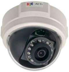 ACTi D55