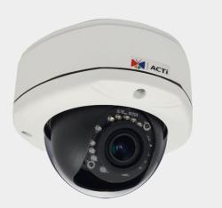 ACTi E81A