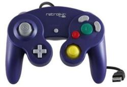 Under Control Nintendo Gamecube