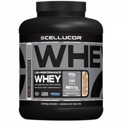 Cellucor COR-Performance Whey - 1800g