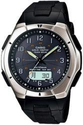 Casio WVA-620E
