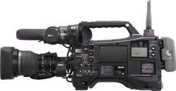 Panasonic AJ-PX5000G-P2
