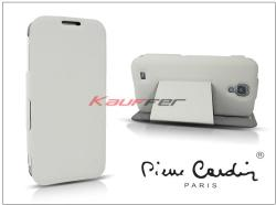 Pierre Cardin DeLuxe Slim Folio Samsung i9500 Galaxy S4