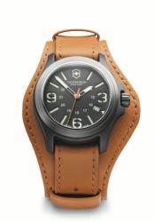 Victorinox Swiss Army Timegear Original 241593