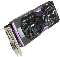 SAPPHIRE Radeon R9 290 Tri-X OC 4GB GDDR5 512bit PCIe (11227-00-40G)