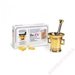 Pharma Nord Be-Fit - 60db