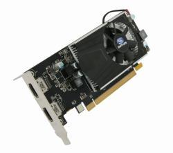 SAPPHIRE Radeon R7 240 2GB GDDR3 128bit PCIe (11216-07-20G)
