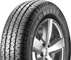 Michelin Agilis 51 205/65 R16C 103/101H