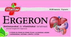 Vitalitae Ergeron - 30db