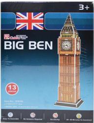 CubicFun Big Ben (s3015h)