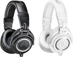 Vásárlás  Audio-Technica fül- és fejhallgató árak 4478753461