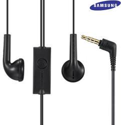Samsung EHS49