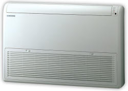 Samsung AC071HBCDEH / AC071FCADEH