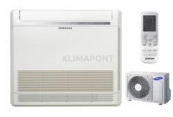 Samsung AC052HBJDEH / AC052FCADEH