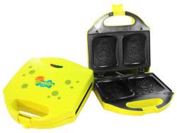Singer 122464 Spongebob 750W