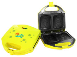 Singer 122464 Spongebob
