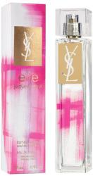 Yves Saint Laurent Elle (Limited Edition 2012) EDT 90ml