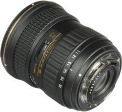 Tokina AT-X 116 PRO DX II - 11-16mm f/2.8 (Nikon)