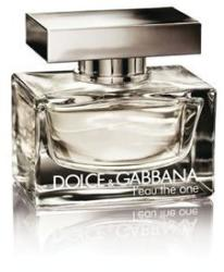 Dolce&Gabbana L'eau The One EDT 50ml Tester