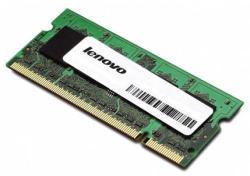 Lenovo 4G DDR3 1600MHz 888-013897