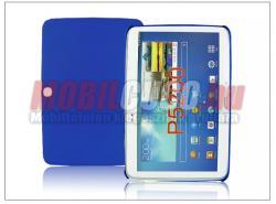 Haffner Verso for Galaxy Tab 3 10.1 - Blue (BS-340)