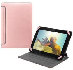 "CANYON Universal Case With Stand 10.1"" - Pink (CNA-TCL0210P)"