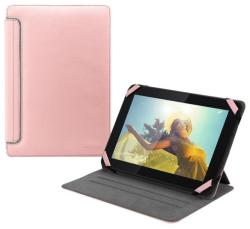 "CANYON Universal Case With Stand 7"" - Pink (CNA-TCL0207P)"
