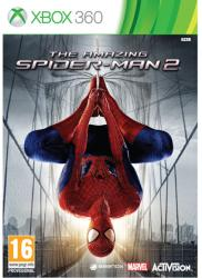 Activision The Amazing Spider-Man 2 (Xbox 360)